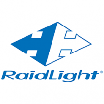 Logo de Raidlight